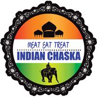 Meet Eat Treat Indian Chaska