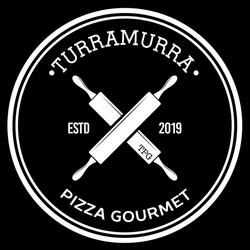 Turramurra Pizza Gourmet