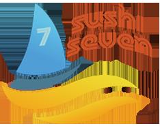 Sushi Seven