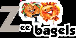 Zee Bagels