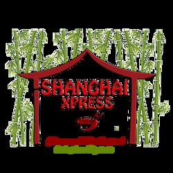 Shanghai Xpress