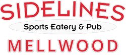Sidelines Sports Eatery - Mellwood