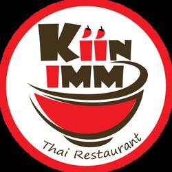 Kiin Imm Thai Restaurant Vienna