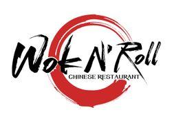Wok N' Roll