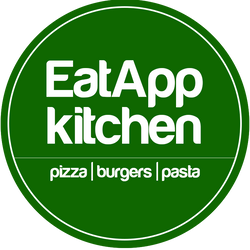 EatApp Kitchen