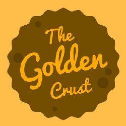 Golden Crust - Baulkham Hills