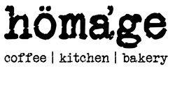 Homage-Bakery