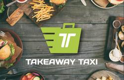 Takeaway Taxi Woodbridge Martlesham & Kesgrave - KRISPY KREME