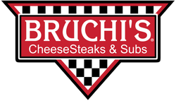 Bruchi's - Medical Lake