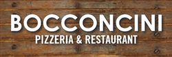 Bocconcini Pizzeria