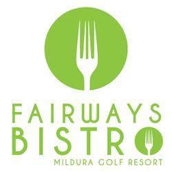 Fairways Bistro