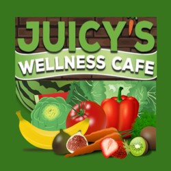 Juicy's Wellness Cafe