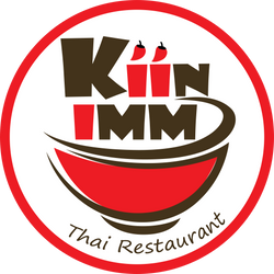 Kiin Imm Thai - Rockville