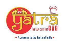 New Yatra Indian Cuisine