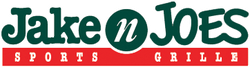 Jake n JOES Sports Grille - Foxboro