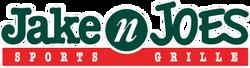 Jake n JOES Sports Grille - Woburn