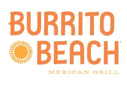 Burrito Beach - Catering