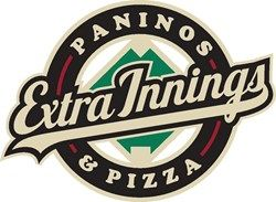 Extra Innings Paninos & Pizza St. Peter