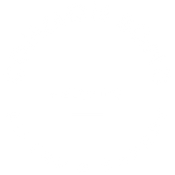 Common Bond Bistro & Bakery - The Heights
