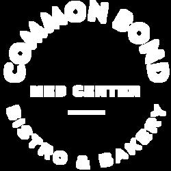 Common Bond Bistro & Bakery - Medical Center
