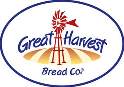 Great Harvest Bread Co - Home Delivery Routes