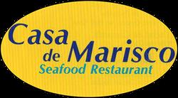 Casa De Marisco