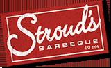 Stroud's BBQ - Franklin