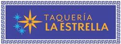 Taqueria La Estrella