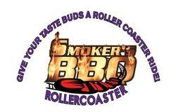 Smoker's BBQ Roller coaster, LLC