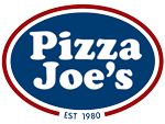Pizza Joe's - Portersville