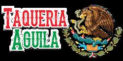 Taqueria Aguila