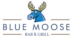 Blue Moose - Topeka