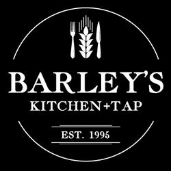 Barley's Kitchen & Tap- Shawnee