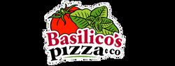 Basilicos Pizza