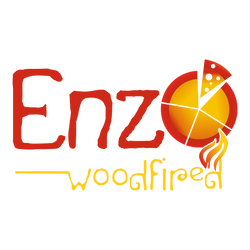 Enzo Woodfired