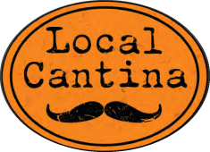 Local Cantina - Dayton Webster Station