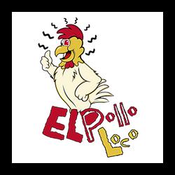 XX - El Pollo Loco