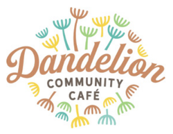 Dandelion Community Cafe