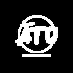 Ato - LAKELAND