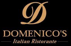 Domenicos Italian Ristorante