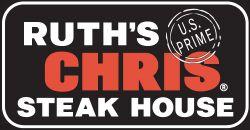 Ruth's Chris - St. Louis