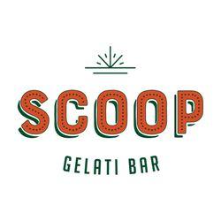 Scoop Gelati