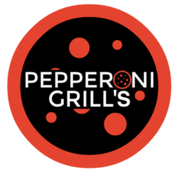 Pepperoni Grill