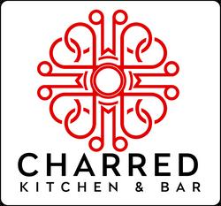 Charred Kitchen & Bar