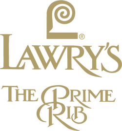Lawry's - Beverly Hills