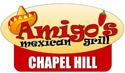 Amigo's - Chapel Hill