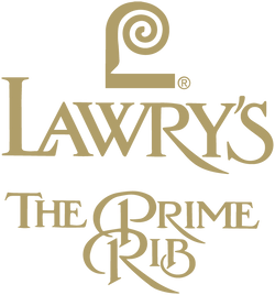 Lawry's - Las Vegas