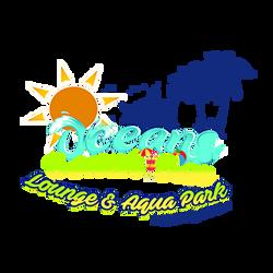 Oceans Beach Bar