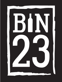 Bin 23