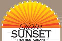 Siam Sunset Thai